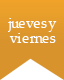 banda_jueves_viernes