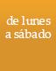 banda_lunes_sabado