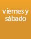 banda_viernes_sabado